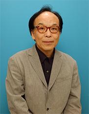 一般社団法人 日本看護研究学会理事長 川口孝泰